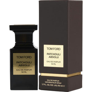 Tom Ford Patchouli Absolu By Tom Ford Eau De Parfum Spray 1.7 Oz