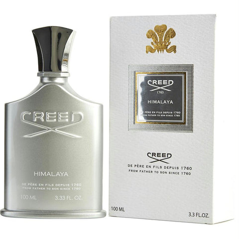 Creed Himalaya By Creed Eau De Parfum Spray 3.3 Oz