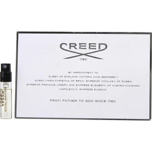 Creed Royal Mayfair By Creed Eau De Parfum Spray Vial
