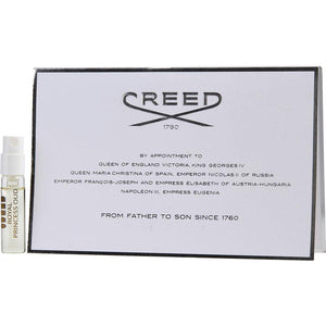 Creed Royal Princess Oud By Creed Eau De Parfum Spray Vial On Card