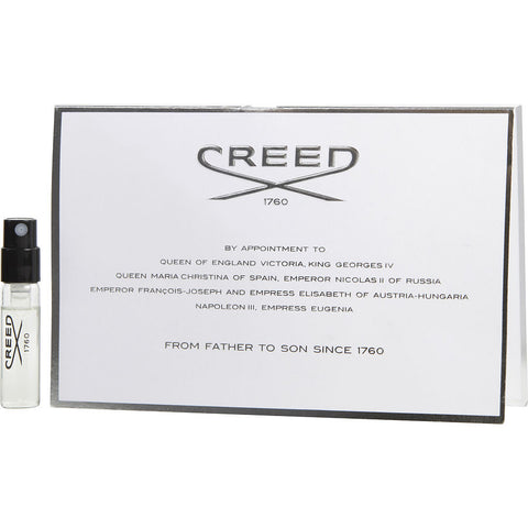 Creed Aventus By Creed Eau De Parfum Spray Vial