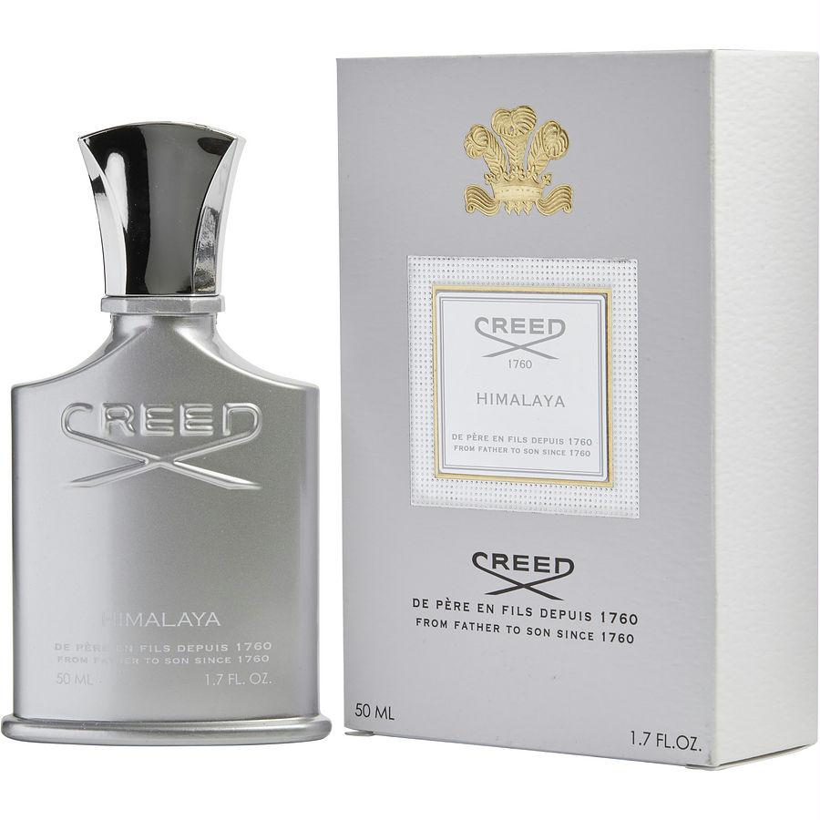 Creed Himalaya By Creed Eau De Parfum Spray 1.7 Oz