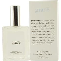 Philosophy Pure Grace By Philosophy Dry Shampoo 4.3 Oz