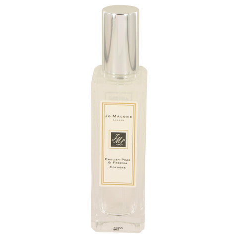 Jo Malone English Pear & Freesia by Jo Malone Cologne Spray (Unisex Unboxed) 1 oz for Women