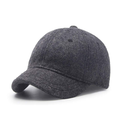 ca35fb8f21 Women's Hats — EdensFab