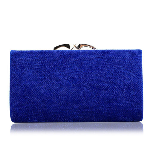 be16959fcc Womens Evening Formal Clutch Bag