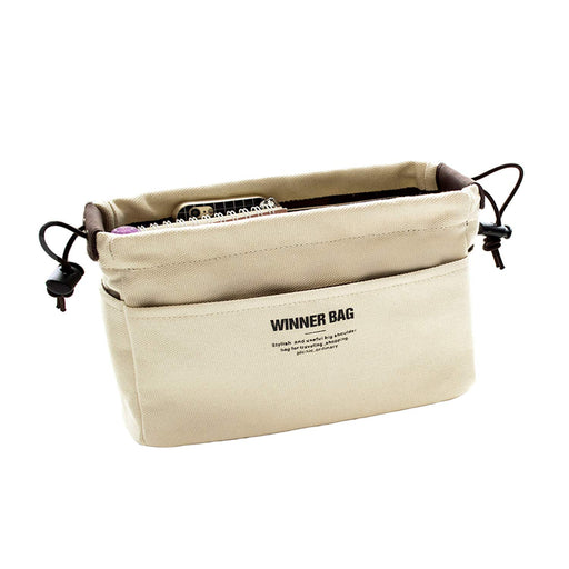 a742e4ee38bb Women's Cosmetic Bags — EdensFab