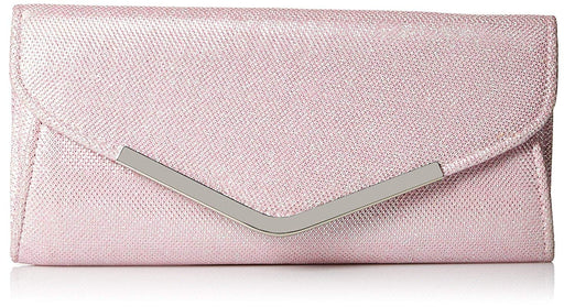 6da8495ffa FASHIONROAD Evening Clutch Purse for Women
