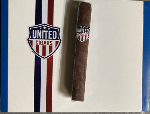 Buy United Cigars