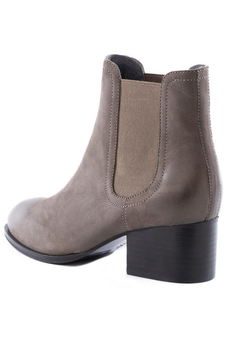 In a Trance Ankle Boot - late bird