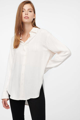 Inga Shirt - late bird