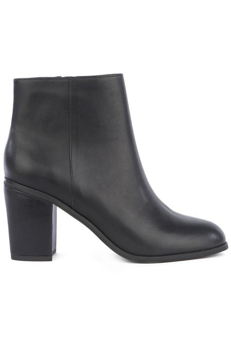 Mist Ankle Boot - late bird
