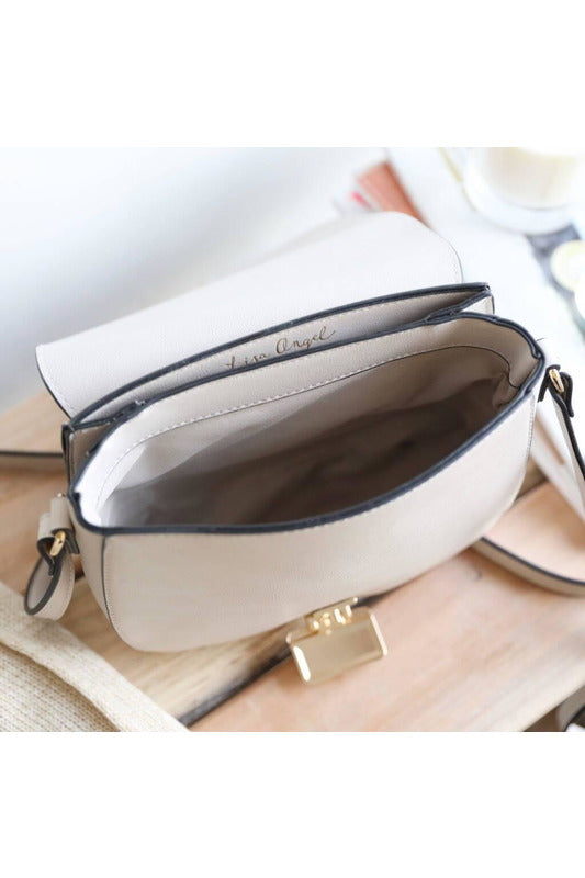Mona Crossbody Bag - late bird