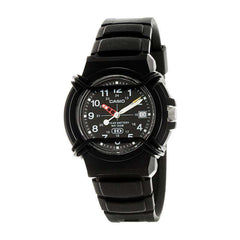 Casio Men's Heavy Duty Watch - TEXET
