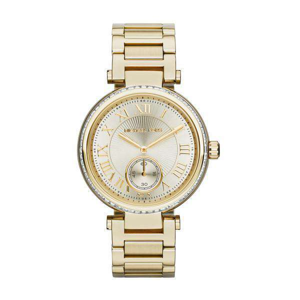 Michael Kors Skylar MK5867 Analog Watch - TEXET