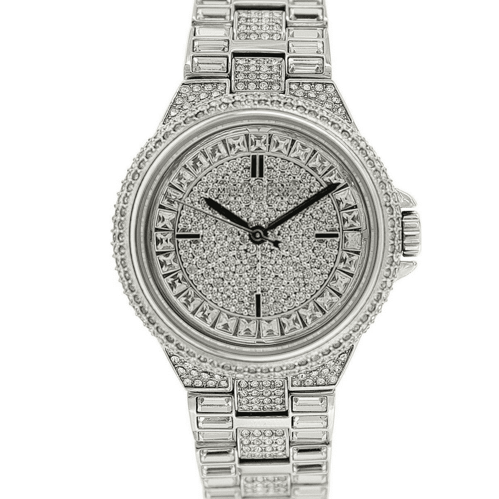 Michael Kors Camille MK5947 Analog Watch - TEXET