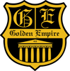Golden Empire Distribution