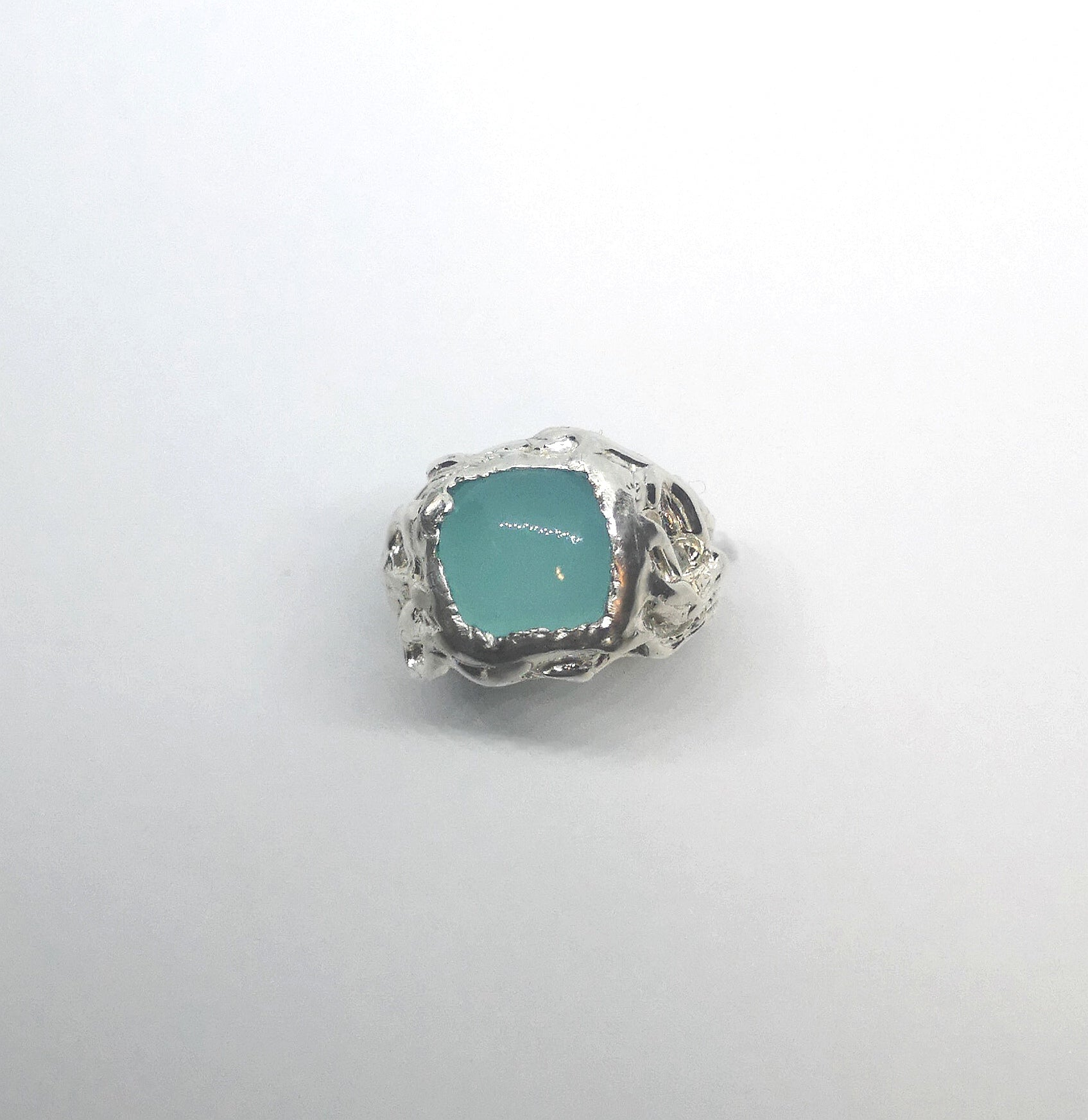 Square Sea Ring