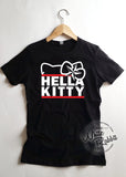 Hella Kitty TShirt