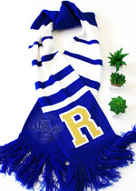 Load image into Gallery viewer, Riverdale Scarf