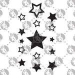 Load image into Gallery viewer, Sheet of Stars Decal
