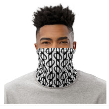 Load image into Gallery viewer, Pentastic! Neck Gaiter