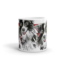 Load image into Gallery viewer, Mark Leder - Mug