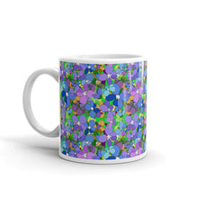 Load image into Gallery viewer, Always Flowers Mug