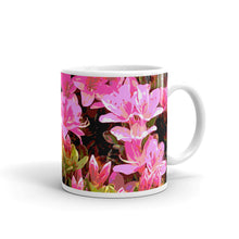 Load image into Gallery viewer, Shades of Love Mug
