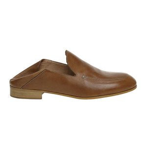 Sevens Loafer Tan