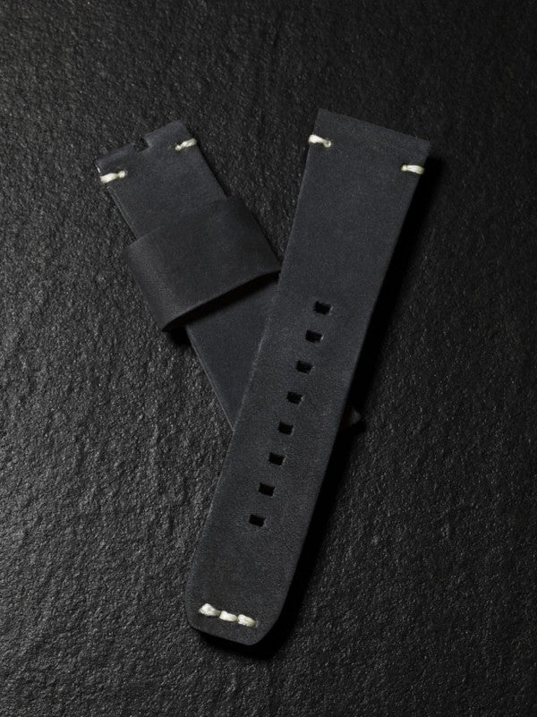 ITS003 ITALIAN LEATHER STRAP