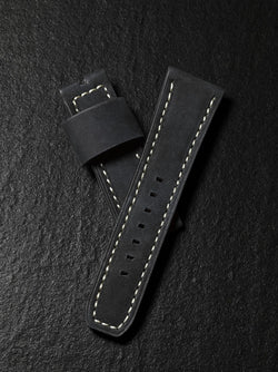 ITS004 ITALIAN LEATHER STRAP