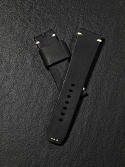 ITS006 ITALIAN LEATHER STRAP