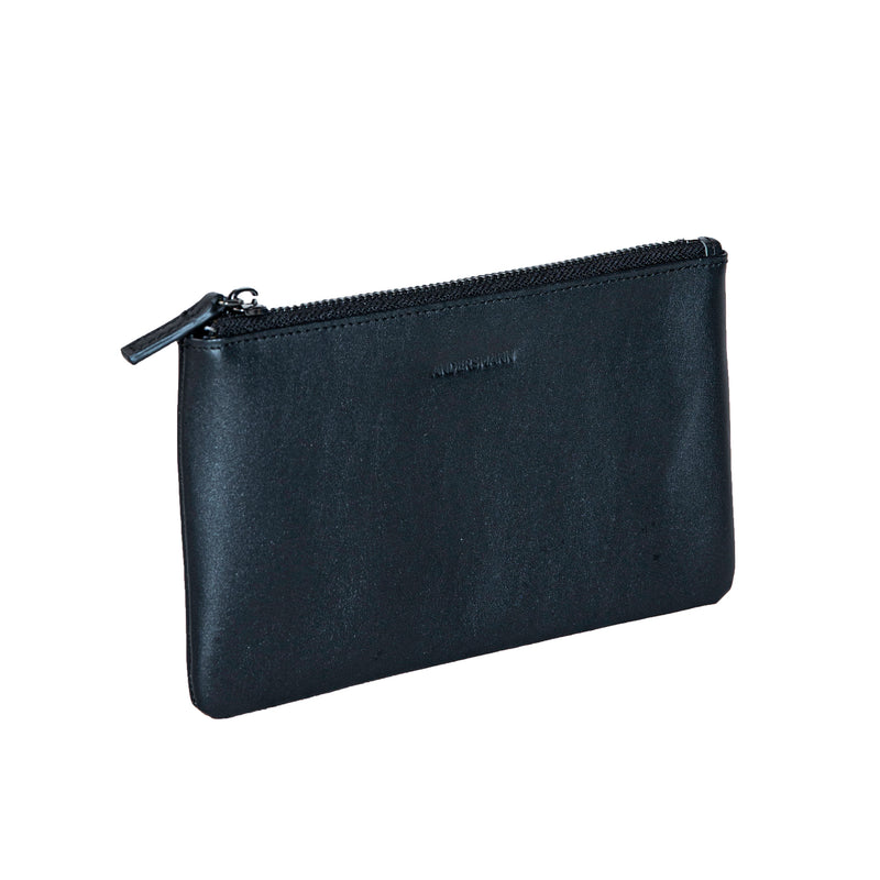 ALG-305 CASUAL LEATHER POUCH