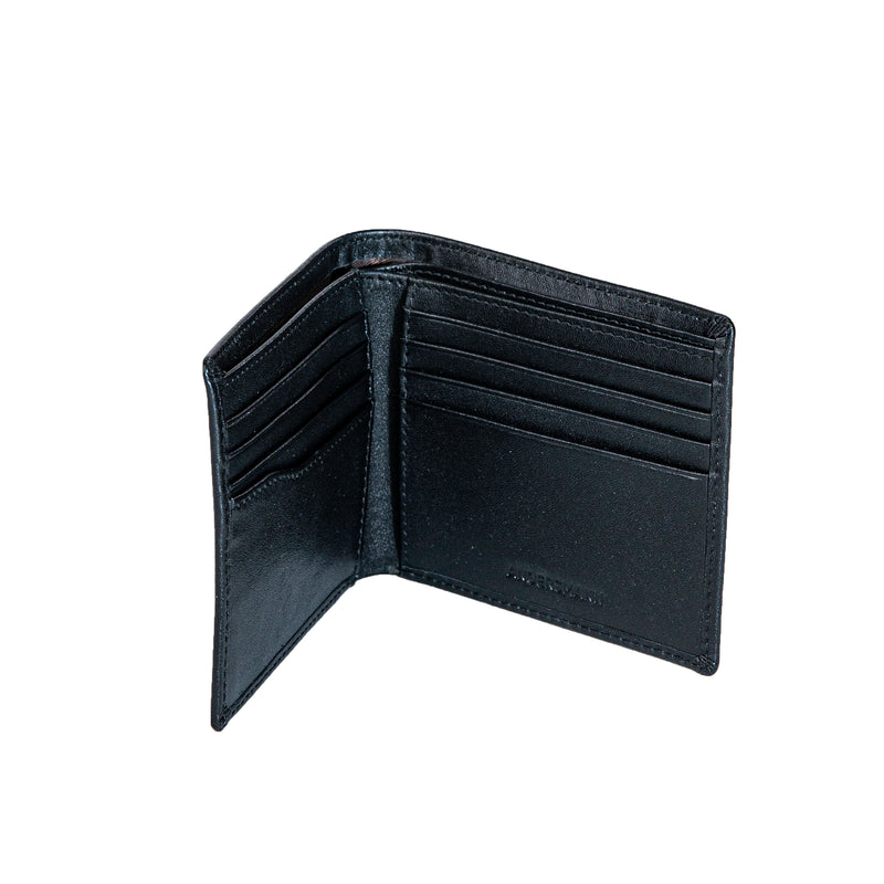 ALG-306 LEATHER WALLET