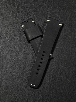ITS016 ITALIAN LEATHER STRAP