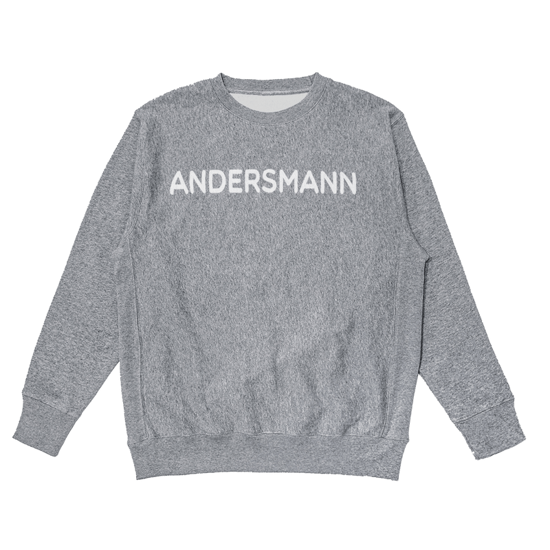 Andersmann Cotton Sweater