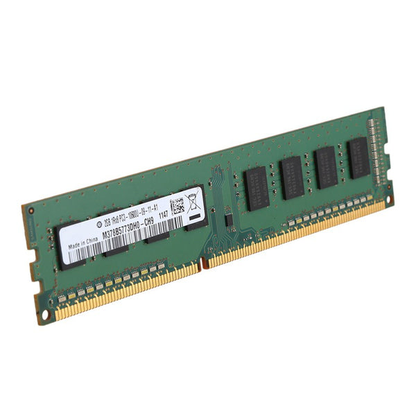 Zeppelin DDR3 4Gb PC1333 16Chips - Winshaye Informatics
