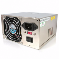 500W Power Supply VIOS