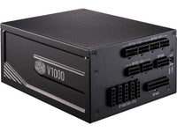 Power Supply Cooler Master 1000W - Platinum