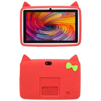 Modio KIDS Tablets 7""