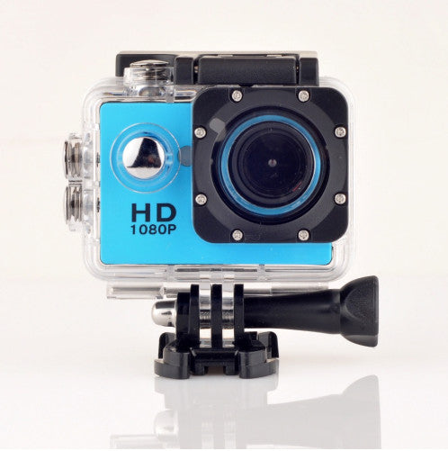 SJ4000 Full HD 12MP 1080P FULL HD Sports 30M Waterproof Action Camera as Gopro
