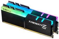 G-SKILL TRIDENTZ DDR4 16Gb PC3200 8X2