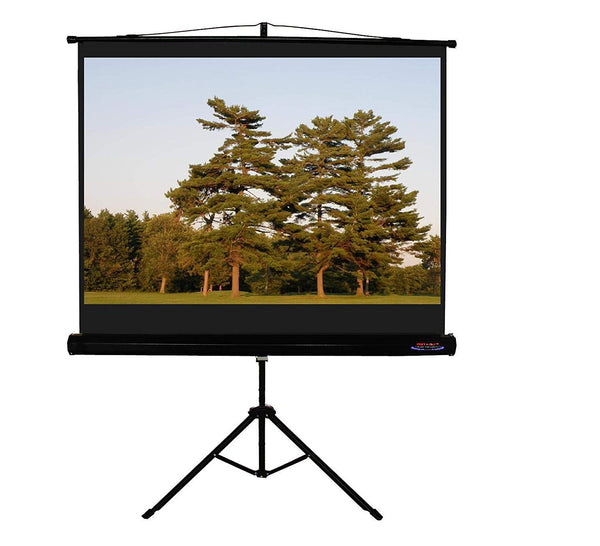 I-View Tripod Screen 200x200 CMS - Winshaye Informatics