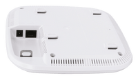D-LINK DAP‑2610 Wireless AC1300 Wave 2 DualBand PoE Access Point - Winshaye Informatics