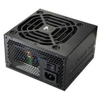 Gamemax True 600W Power Supply