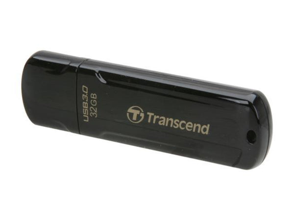 TRANSCEND 32GB JETFLASH 700, USB 3.0
