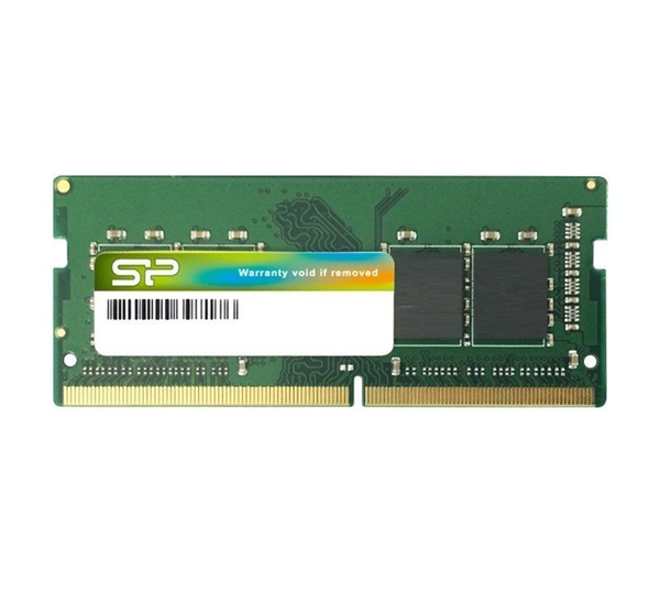 Memory Laptop SP DDR4 4Gb PC2400 (SODIMM)