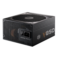 Power Supply Cooler Master 850W (V850)