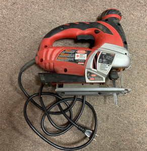 *SALE ITEM*   Skil 4690 6.0 Amp Orbital Jig Saw with Laser
